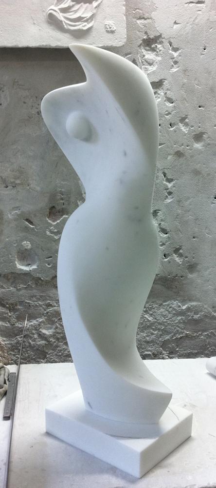 Marmo forniture oggettistica for Sia oggettistica