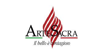 ArteSacra