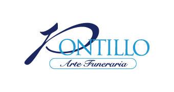 Pontillo